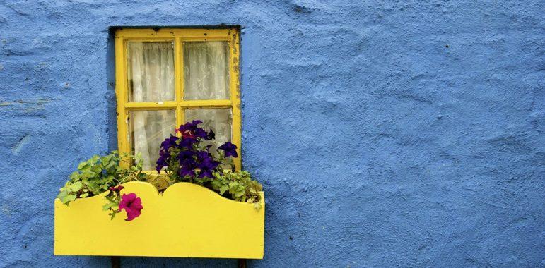 Voyage à la carte Irlande